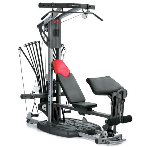 [pdf] The Bowflex Ultimate 2 And Fitness Guide.