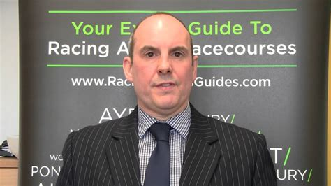 [click]the Btts Profits Selection Service.