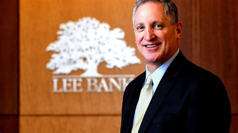 [pdf] The Business Of Banking - American Bankers Association.