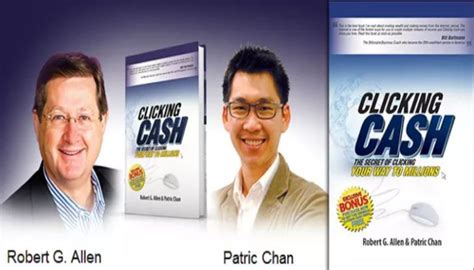 @ The Cb Passive Income For 2019 .