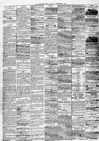 The Charleston Daily News  September 24 1872 Image 4.