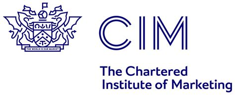 [pdf] The Chartered Institute Of Marketing.