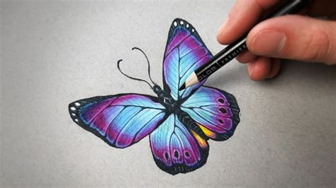 [click]the Colored Pencil Course.