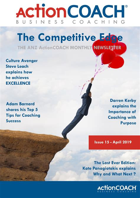 [pdf] The Competitive Edge.