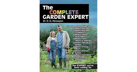 [click]the Complete Garden Expert The Expert You Ve Been Waiting .