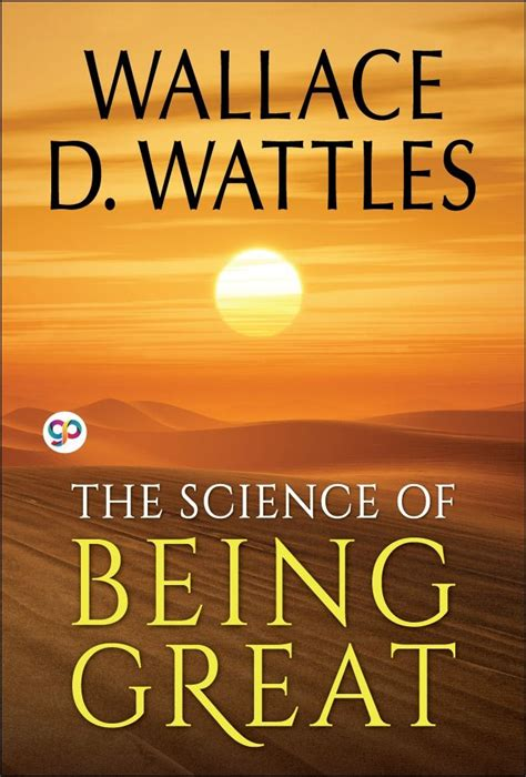 @ The Complete Wallace D Wattles  9 Books The Science Of .