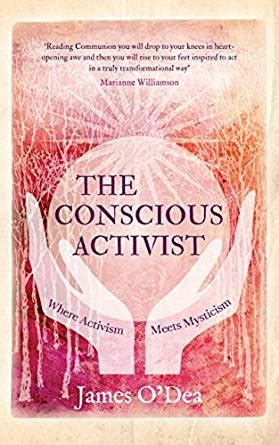 [pdf] The Conscious Activist Where Activism Meets Mysticism By .