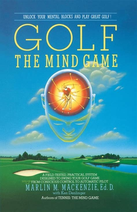 [click]the Consistency Code - Mental Game Of Golf.