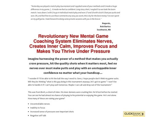 [click]the Consistency Code Mental Game Coaching System.
