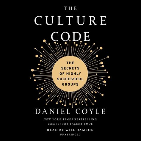[pdf] The Culture Code The Secrets Of Highly Successful Groups .