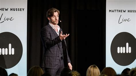 The Dating Advice Guru Tells Women 35 And Older What Men Are.