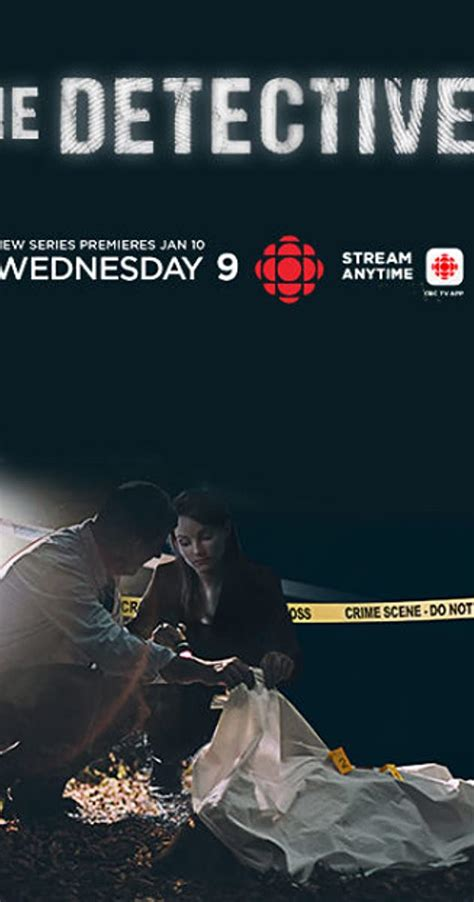 [click]the Detectives Tv Series 2018   - Imdb.