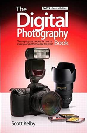 [pdf] The Digital Photography Book Part 2 - Pearsoncmg Com.