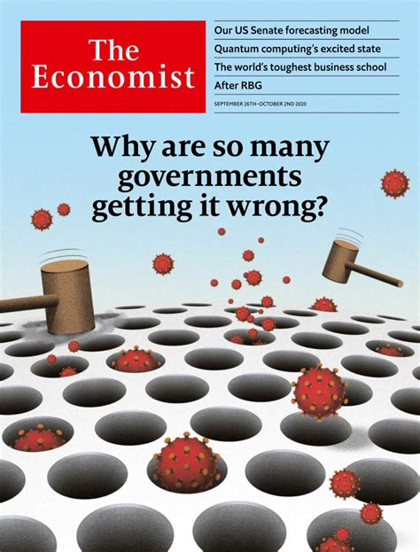 @ The Economist - Wikipedia.