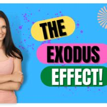 [click]the Emetophobia Recovery System Review - Regionvavid Org