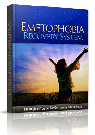 [click]the Emetophobia Recovery System Review No More Feelings .