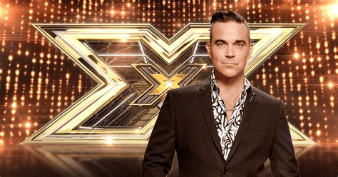 The Ex Factor Guide - The 1 Ex Back Product On Cb - Health.