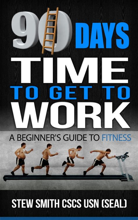 [pdf] The Free 45 Day Beginner Program - Stew Smith Fitness.