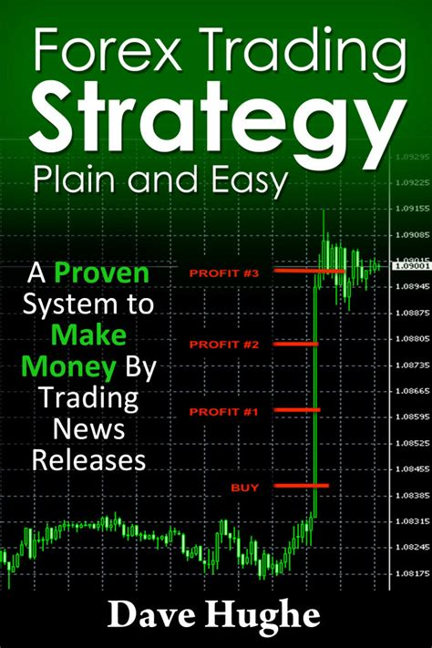 @ The Fx Robot Method Book Pdf Free Download