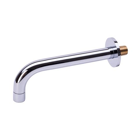 The Faucet Parts  Sink  Bathtub Spouts - Sites Google Com.