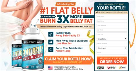[click]the Flat Belly Formula Review- Does It Really Help You .