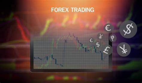 [click]the Forex Basket - How To Consistently Beat The Market By .