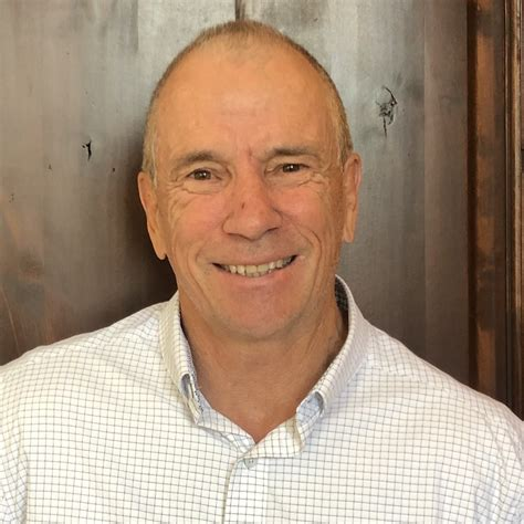 [click]the Freedom To Succeed - Home  Facebook.
