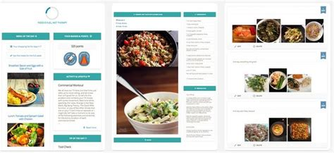 The French Paleo Burn Pdf / Diet Recipes Free Download French.