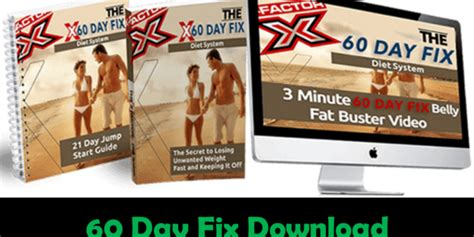 The French Paleo Burn Review - Does It Work? Free Pdf Download.
