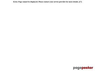 The Gallstone Elimination Report * Make $42.92 With Upsell.
