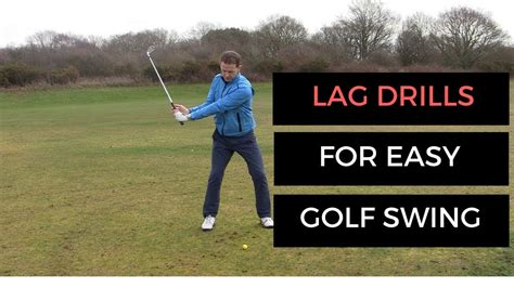 The Golf Swing Speed Challenge - Basic Skills - Youtube.