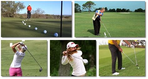 The Golf Swing Speed Challenge - Home Facebook.