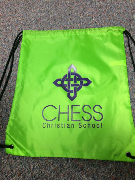 [pdf] The Green And Purple Pages - Chess Christian School.