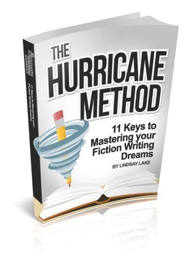 @ The Hurricane Method Book Pdf Free Download.