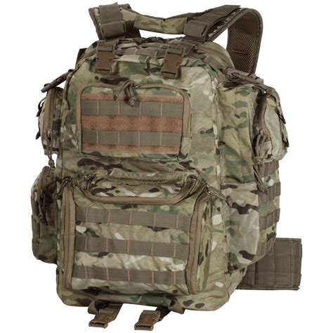 The Improved Matrix Pack Voodoo Tactical  Iwarrior Tactical.