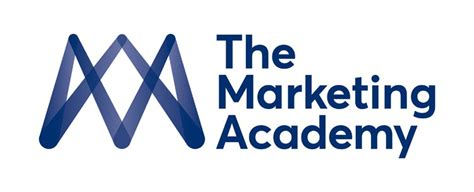 [pdf] The Internet Marketing Academy.