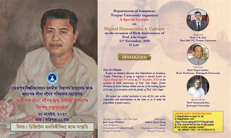 [pdf] The Internet And Youth Culture - Tezpur University.