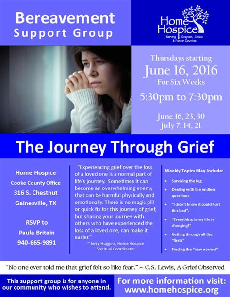 [pdf] The Journey Through Grief And Loss - Naadac Org.