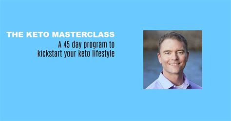 [click]the Keto Masterclass With Robb Wolf En Nourish Balance .