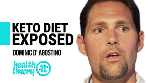The Ketogenic Diet - The Truth About How It Will Impact Your Health.