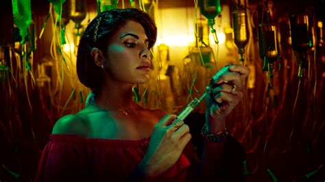 @ The Killer  Netflix Official Site.