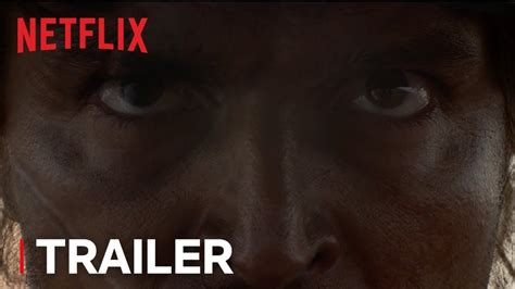 @ The Killer  Trailer Hd  Netflix.