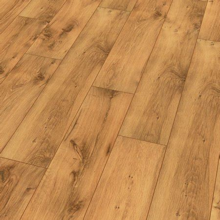 The Limited Edition V4s Summer Oak Wood Laminate Floor 20 .