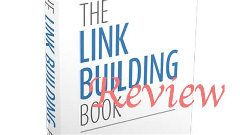 [click]the Link Building Book By Paddy Moogan A Review - State .