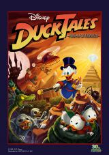 The Lost Ways Review Claude Davis Scam ? Sur Le Forum Astérix And.