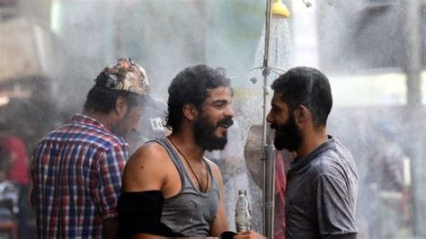 The Man Tea: Rock Hard Formula Review - The Doctor Blog.