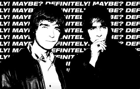 The Masterlist – Every Song Oasis Ever Recorded Ranked In Order Of.