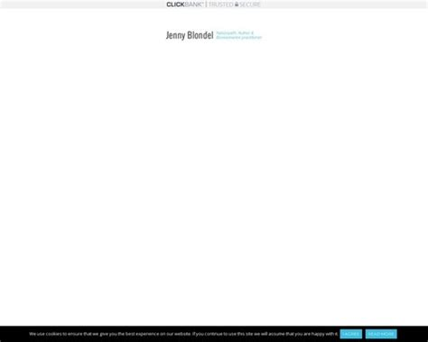 [pdf] The Natural Pcos Diet - Jenny Blondel Nd Hormone Health .