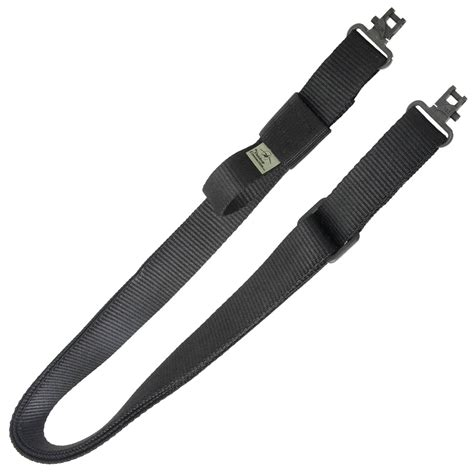 The Outdoor Connection Original Super-Sling 2 - Boyt .