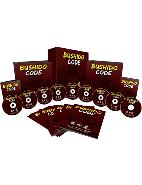 [pdf] The Plr Code - Master Resell Rights.